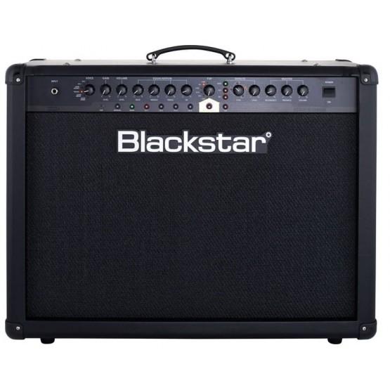 BLACKSTAR ID 260TVP AMPLIFICADOR COMBO GUITARRA