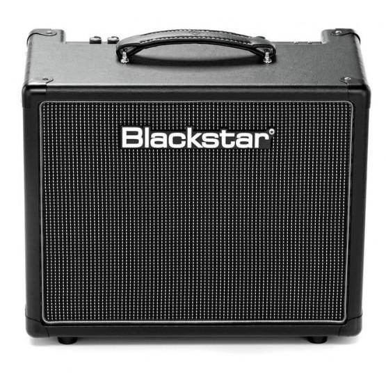 BLACKSTAR HT5R AMPLIFICADOR COMBO GUITARRA