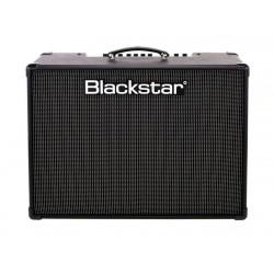 BLACKSTAR ID CORE STEREO 150 AMPLIFICADOR GUITARRA
