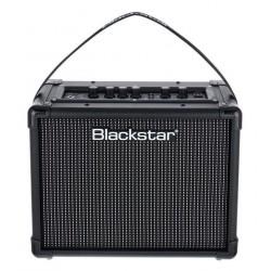 BLACKSTAR ID CORE 10 V2 STEREO AMPLIFICADOR GUITARRA