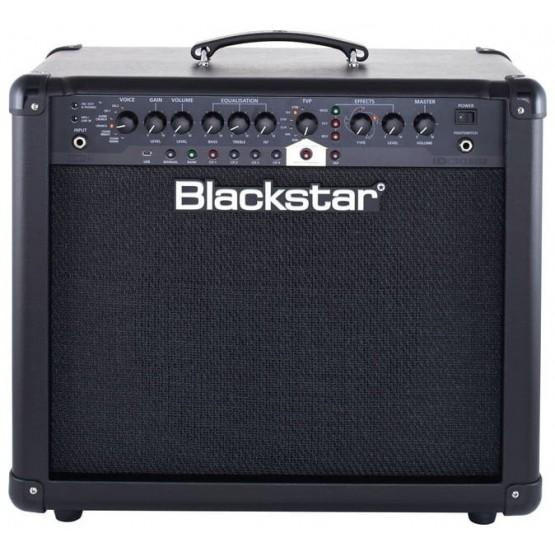 BLACKSTAR ID 30TVP AMPLIFICADOR COMBO GUITARRA