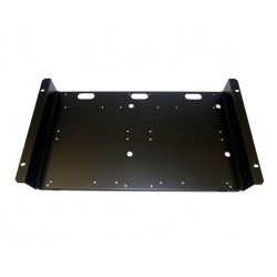 MOOG FOOGER RACK MOUNT KIT MONTAJE