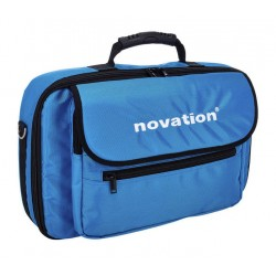 NOVATION BAG FUNDA PARA BASS STATION II