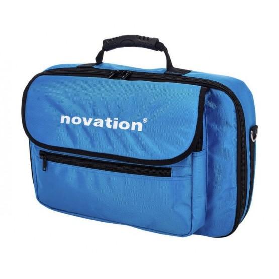NOVATION BAG FUNDA PARA BASS STATION II