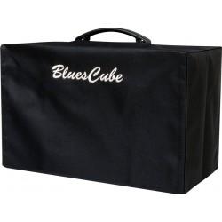 ROLAND RACBCSTG FUNDA PARA AMPLIFICADOR ROLAND BLUES CUBE STAGE