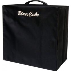 ROLAND RACBCC410 FUNDA PARA PANTALLA ROLAND BLUES CUBE CAB410