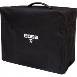 BOSS BACKTN50 FUNDA PARA AMPLIFICADOR BOSS KATANA50