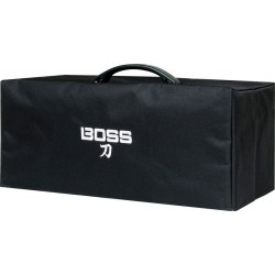 BOSS BACKATHD FUNDA PARA AMPLIFICADOR BOSS KATANA HEAD