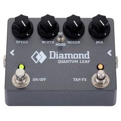 DIAMOND QTL1 QUANTUM LEAP PEDAL