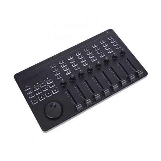 KORG NANOKONTROL STUDIO CONTROLADOR MIDI USB