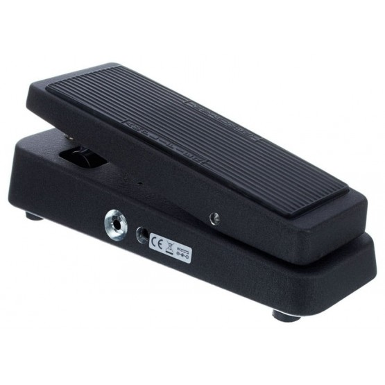 DUNLOP GCB95F CRYBABY CLASSIC FASEL PEDAL WAH