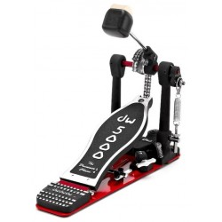 DW 5000TD4 TURBO PEDAL DE BOMBO SIMPLE
