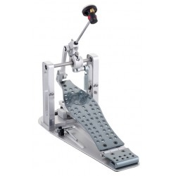 DW MDD SINGLE PEDAL DE BOMBO SIMPLE