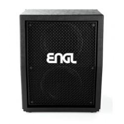 ENGL E212VB PANTALLA AMPLIFICADOR GUITARRA