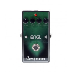 ENGL BF10 PEDAL COMPRESOR