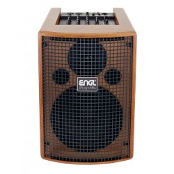 ENGL A101 AMPLIFICADOR GUITARRA ACUSTICA