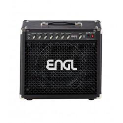 ENGL E300 GIGMASTER30 AMPLIFICADOR GUITARRA