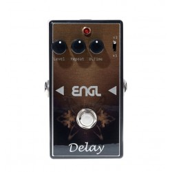 ENGL DM60 PEDAL DELAY