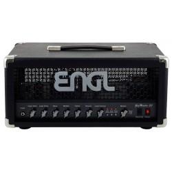 ENGL E305 GIGMASTER 30 AMPLIFICADOR CABEZAL GUITARRA