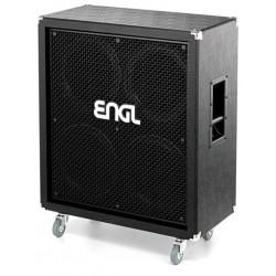 ENGL E412XXL RECTO PANTALLA 4X12 VINTAGE 30.