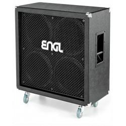 ENGL E412SGB PANTALLA AMPLIFICADOR GUITARRA