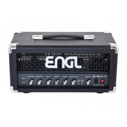 ENGL E315 GIGMASTER HEAD AMPLIFICADOR CABEZAL GUITARRA