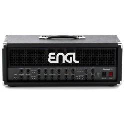 ENGL E645II POWERBALL II AMPLIFICADOR CABEZAL GUITARRA