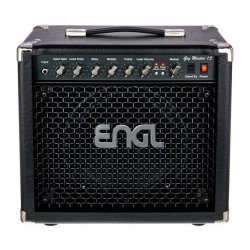 ENGL E310 GIGMASTER COMBO AMPLIFICADOR GUITARRA