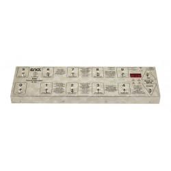 ENGL Z15 CONTROLADOR MIDI