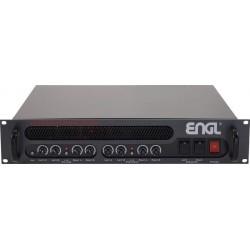 ENGL E840/50 ETAPA DE POTENCIA