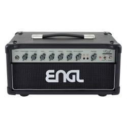 ENGL E307 ROCKMASTER 20 AMPLIFICADOR CABEZAL GUITARRA