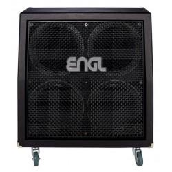 ENGL E412SSB PANTALLA AMPLIFICADOR GUITARRA