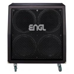 ENGL E412VSB PANTALLA AMPLIFICADOR GUITARRA