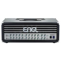 ENGL E642/2 INVADER II AMPLIFICADOR CABEZAL GUITARRA