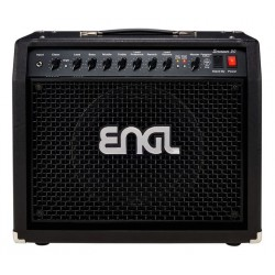 ENGL E330 SCREAMER50 AMPLIFICADOR GUITARRA
