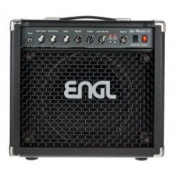 ENGL E310 GIGMASTER AMPLIFICADOR GUITARRA DEMO.