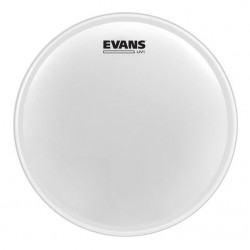 EVANS B13UV1 PARCHE TOM 13 CURE COATED
