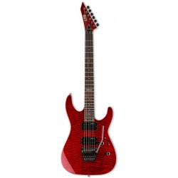 ESP LTD M100FM STBC GUITARRA ELECTRICA