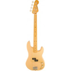 FENDER 50S PRECISION BASS MN BAJO ELECTRICO HONEY BLONDE