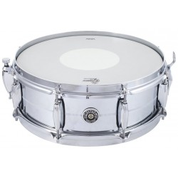 GRETSCH GB4160 USA BROOKLYN CAJA BATERIA 14X5