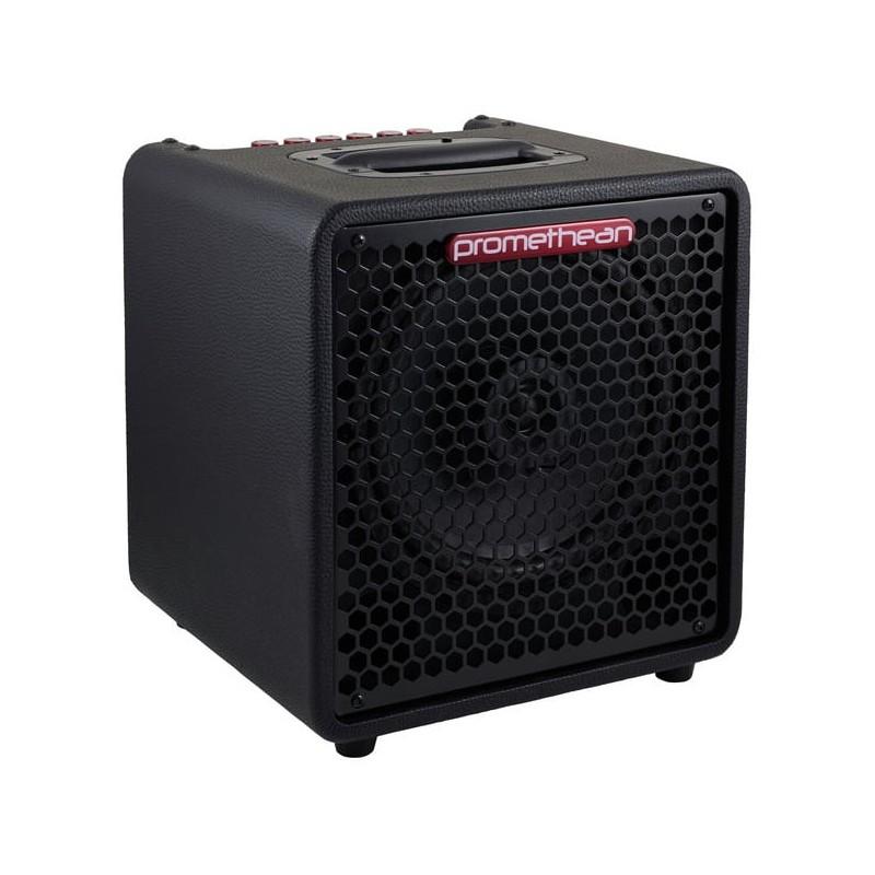 ibanez p3110 promethean amplificador bajo 1x10 precio tienda online barcelona matar o vic. Black Bedroom Furniture Sets. Home Design Ideas