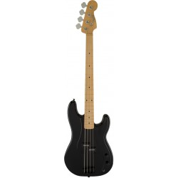 FENDER ROGER WATERS PRECISION BASS MN BAJO ELECTRICO NEGRO
