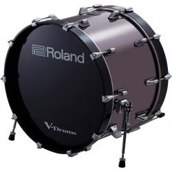 ROLAND KD220 PAD BOMBO