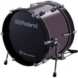 ROLAND KD180 PAD BOMBO