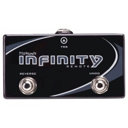 PIGTRONIX INFINITY REMOTE PEDAL REMOTO