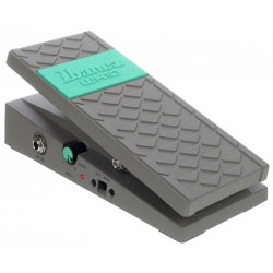IBANEZ WH10 V2 CLASSIC WAH PEDAL