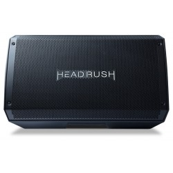 HEADRUSH FRFR112 MONITOR PARA PEDALERA HEADRUSH FX