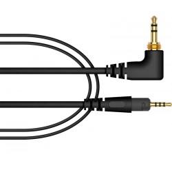 PIONEER DJ HC-CA0702K CABLE RECTO PARA AURICULARES HDJS7K
