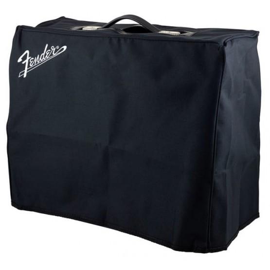 FENDER 68 CUSTOM PRINCETON REVERB AMPLIFICADOR GUITARRA