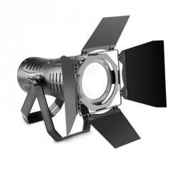 CAMEO CL200 FOCO CON LED COB BLANCO DE 200W